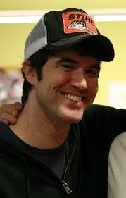 Tom anderson net worth how much is tom anderson worth for How much is uncle tom s cabin worth